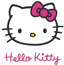 Hello kitty 840x840